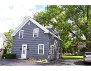 47 S.Bow Milford MA, 01757