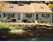 12 Elm Place Whitinsville MA, 01588