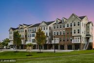 43991 Town Gate Square Chantilly VA, 20152