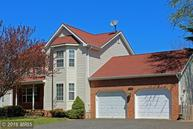 2619 Chambers Pl Lusby MD, 20657