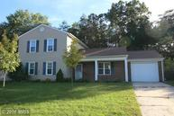 2035 Blue Anchor Ct Waldorf MD, 20602