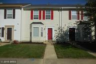 3634 Monte Carlo Pl District Heights MD, 20747