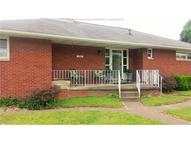 2907 Meadowbrook Drive Point Pleasant WV, 25550