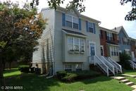613 Broach Ct Annapolis MD, 21401