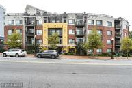 8005 13th St #408 Silver Spring MD, 20910