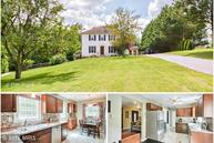 146 Wicomico Ct New Market MD, 21774
