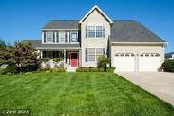 6126 Ash Grove Ct Sykesville MD, 21784