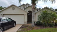 6815 Vintage Lane Port Orange FL, 32128