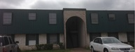 8280 Mosswood # 828015 Woodway TX, 76712