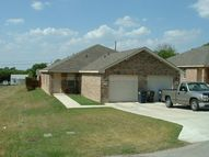 8034 Doreen Avenue Fort Worth TX, 76116