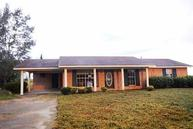 311n Osley Ave Winstonville MS, 38781