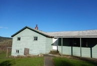1653 S Side Rd Sutherlin OR, 97479