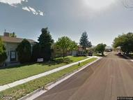 Address Not Disclosed West Valley City UT, 84120