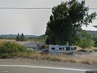 Address Not Disclosed Roseburg OR, 97471