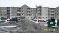 Station 33 in Stony Plain Apartments Stony Plain AB, T7Z 0C4