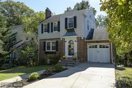 6015 Inwood St Cheverly MD, 20785
