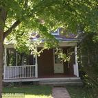 23 Longwell Ave Westminster MD, 21157