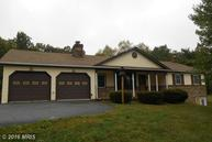 7410 Kimmel Rd Mount Airy MD, 21771