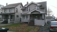 2108 West 103rd Street Cleveland OH, 44102