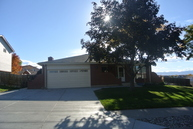 862 Altair Drive Lone Tree CO, 80124
