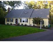 14 Timberline Drive Mansfield MA, 02048