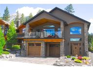 237 Benchlands Tc Canmore AB, T1W 1G1