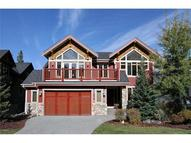 201 Miskow Cl Canmore AB, T1W 3G7