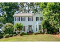 5832 Kimberly Beth Place Buford GA, 30518