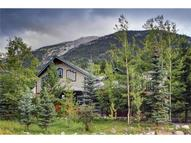 520 Silvertip Rd Canmore AB, T1W 2Z9