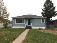 2521 8 Ave S Great Falls MT, 59405