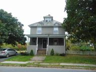 402 E Main St Johnstown NY, 12095