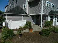 240 White Cliff Drive #240 Plymouth MA, 02360
