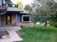 2165 44th Ave Greeley CO, 80634