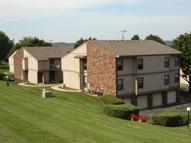 Burr Oaks Village Apartments Waukesha WI, 53189