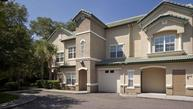 Bayside Arbors Apartments Clearwater FL, 33764