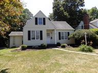 189 Clifton Dr. Boardman OH, 44512