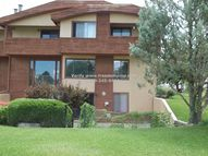 517 Rado Dr. #A Grand Junction CO, 81505