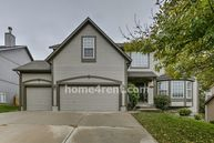 23114 W 46th St Shawnee KS, 66226