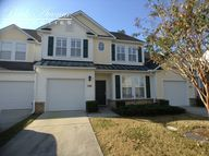134 Coldstream Cove Loop Murrells Inlet SC, 29576
