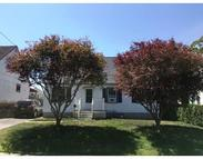 32 Townsend St New Bedford MA, 02746