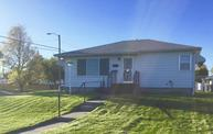 3656 4th Ave S Great Falls MT, 59405