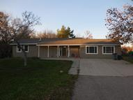 10003 S Hwy 52 Minot ND, 58701