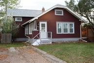 2014 1st Ave S Great Falls MT, 59401