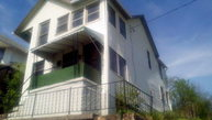 318 Reese St Bluefield WV, 24701
