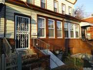 91-33 88th Ave Woodhaven NY, 11421