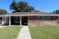 808 Nw 9th St Andrews TX, 79714
