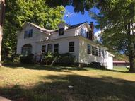 9949 Protection Roadsouth Holland NY, 14080