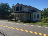 5515 Manlius Road North Fayetteville NY, 13066