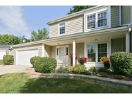 1511 Wedgefield Circle Naperville IL, 60563