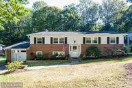 19 Bramble Ln Churchville MD, 21028